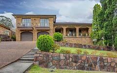 13 Chehalis Ave, Elermore Vale NSW