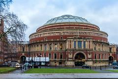 London - 2017-01-01 at 15-30-23.jpg (infliximab) Tags: kensingtongardens flickr england london uk royalalberthall unitedkingdom gb