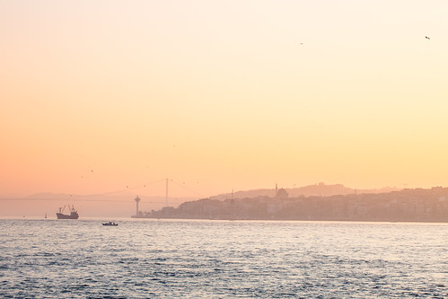Istanbul_BasvanOortHIRES-9