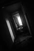 Stabilimento Abbandonato Rugginosa (IИDЯID ČФLD) Tags: abbandonato abbandono fabbricaabbandonata factory rugginosa rust urbex urbanexploration ruins tuscany esplorazione esplorazioneurbana grosseto decay ruggine canon300d