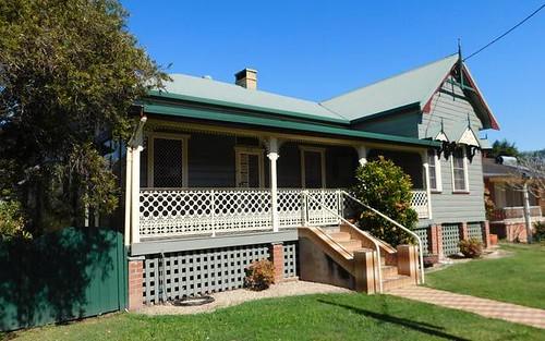 113 Lennox Street, Casino NSW 2470