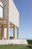 The Getty Center (danielkimkim) Tags: getty center vsco vscocam los angeles dtla art architecture richard meier museum