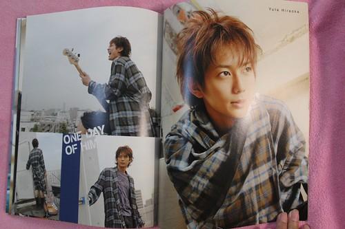 和田正人 画像8