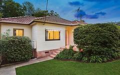 9 Woodbine Avenue, Normanhurst NSW