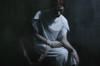sin / penitence (Nicholas Hayward) Tags: artlibres