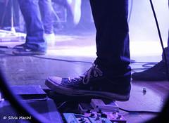 punkreas (74) (ms_dronio) Tags: circolo magnolia live music punkreas