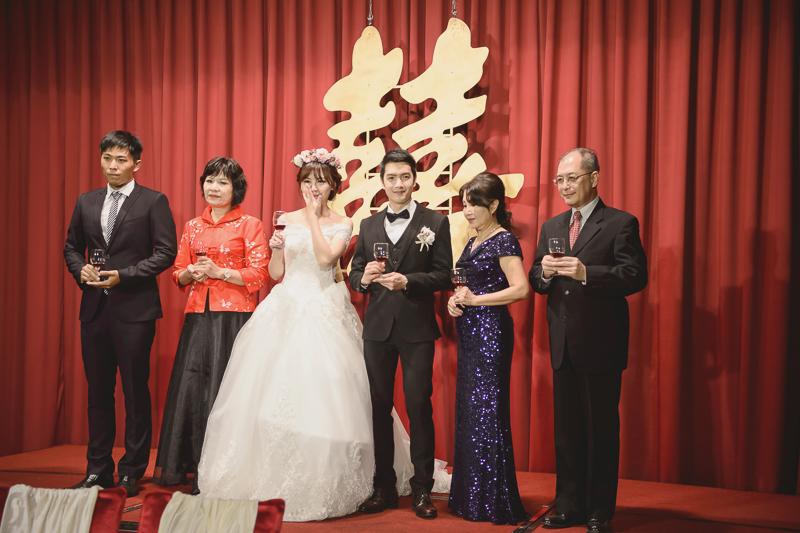 徐州路2號婚宴,徐州路2號婚攝,徐州路2號,徐州路2號1樓,婚攝,新祕Elena,愛維伊婚紗,MSC_0040