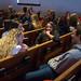 20170322 Chapel Engaging Gospel Inspired Drama-11-2000px