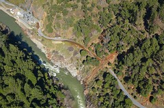 170216-FS-ElDorado-002 (USFS Region 5) Tags: placer county water agency storm damage el dorado national forest
