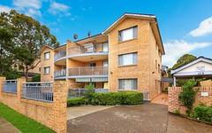 4/105-107 Meredith St, Bankstown NSW