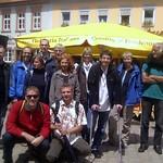 Pfälzer Wald 2011