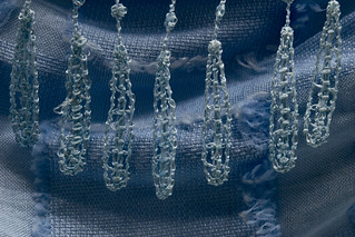 Cloth/Textile - HMM