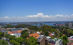 705/2-10 Mount Street, North Sydney NSW