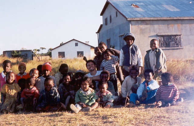 Madagascar2002 - 07