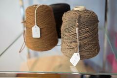 medina-7759 (FarFlungTravels) Tags: alpaca animal farm medinacounty onefineday shear wool