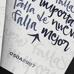 🔥 Propuestas de Diseño, realizadas exclusivamente para mi bro juandavid.. 🔥Citas disponibles 3134104423  🔥www.instagram.com/osda2907  . . .  #lettering  #letteringonsunday  #handstyle  #type  #typography  #calligraphymasters  #handlettering (OSDA 29-07) Tags: handlettering freehand typographyinspired typographyserved black 50words typematters customtype tipografia letteringonsunday letters thedailytype goodtype thefinelab typeworship typeshowcase typespot type handstyle typespire letteringdesign graphicdesign lettering typegang brushpen calligraphymasters calligraffiti tyxca caligrafia typography
