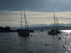 Zurique - Suíça (1001 Dicas de Viagem) Tags: 1001dicasdeviagem eurotrip europa viagem viagens viajar suíça zurich zurique suisse roteiro travel trips vacance férias