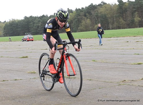 Pk Antwerpen TT (39)