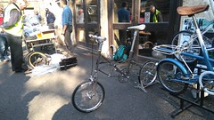 DSC_2537 (anglepoise) Tags: boa april 2017 moulton bicycle mbc alexmoulton smallwheel