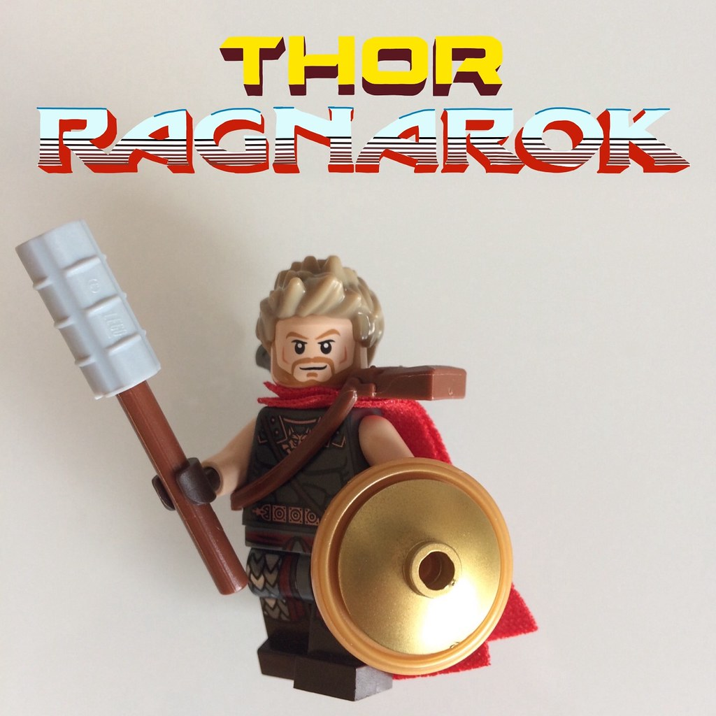 the world 39 s most recently posted photos of lego and thor