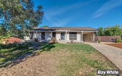 237 Kingsford Smith Drive, Spence ACT