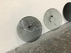 Jahic / Roethlisberger: Showcase I (VernissageTV Didier Didier) Tags: contemporaryart basel