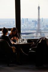 Lust-4-life Paris Travel Reise Blog (5) (lustforlifeblog) Tags: lust4life paris travel reise blog france frankreich eiffelturm eiffel tower