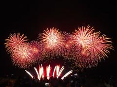 P3180001 (c.u.p.k.e.y.k.) Tags: pyromusical pyrolympics fireworks moa mallofasia pyromusicalcompetition