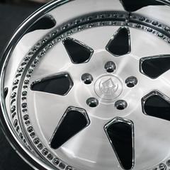 VL310
