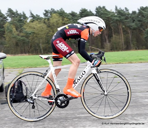 Pk Antwerpen TT (37)
