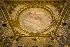 20170405_salle_des_fetes_88f89 (isogood) Tags: orsay orsaymuseum paris france art decor station ballroom baroque golden