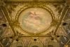 20170405_salle_des_fetes_88f89 (isogood) Tags: orsay orsaymuseum paris france art decor station ballroom baroque golden