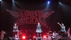 Babymetal - Su-metal ( Suzuka Nakamoto), Yuimetal (Yui Mizuno), Moametal (Moa Kikuchi) & the Kami Band (Peter Hutchins) Tags: verizoncenter washington dc babymetal sumetal yuimetal moametal suzuka nakamoto suzukanakamoto yui mizuno yuimizuno moa kikuchi moakikuchi kami band kamiband