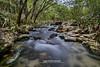 Nature Lover (Azam Alwi) Tags: cbl chemerongberembunlangsir fujifilmxt1 fujifilm terengganu touit2812 slowshutter semulajadi longexposure landscape raymaster