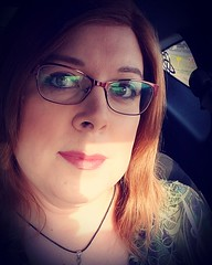 IMG_20170414_111439_756 (Rebecca.Lauren.way) Tags: mtf transgender transition hrt
