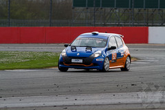 24hr TCE Series Team Sally Racing Renault Clio Cup (motorsportimagesbyghp) Tags: silverstone teamsallyracing renaultcliocup motorsport motorracing 24hrofsilverstone enduranceracing tceenduranceseries autosport racingcar touringcar touringcarenduranceseries hankook