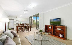 407/1-3 Sturt Place, St Ives NSW