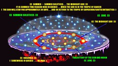 MAXAMILIUM'S FLAT EARTH 40 ~ visual perspective YouTube … take a look here … httpswww.youtube.comwatchv=A9tNCtyQx-I&t=681s … click my avatar for more videos ... (Maxamilium's Flat Earth) Tags: flat earth perspective vision flatearth universe ufo moon sun stars planets globe weather sky conspiracy nasa aliens sight dimensions god life water oceans love hate zionist zion science round ball hoax canular terre plat poor famine africa world global democracy government politics moonlanding rocket fake russia dome gravity illusion hologram density war destruction military genocide religion books novels colors art artist