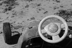 Bairro República JM - Wir Caetano - 08 04 2017 (16) (dabliê texto imagem - Comunicação Visual e Jorn) Tags: bairro república monlevade carro brinquedo