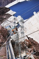 2017-04-16_09-32-37 (Thirsty Hrothgar) Tags: dam hoover towers electricity electric power hydroelectric