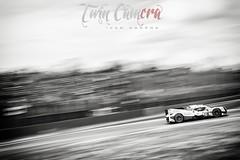 D16V0114 (Twin Camera) Tags: wec wecprologue motorsportphotography motorsport h24lemans autodromomonza fiawec