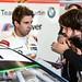 International GT Open - Ronda 1 - Estoril