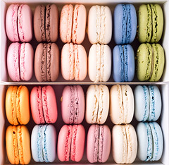 Multicilored macaroon rotating (lyule4ik) Tags: macaroon sweet meringue bake cake france color cream dessert flavor almond chocolate cocoapowder delicacy different flour multicolored pistachios raspberries rotates savor spinning sugar taste vanilla bakery biscuit colorful confection confectionery cookie cuisine delicious food french gastronomy gourmet macaron pastry pink snack stack tasty traditional yellow