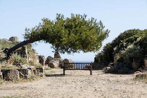 Sicilia_10 de mayo de 2012_132