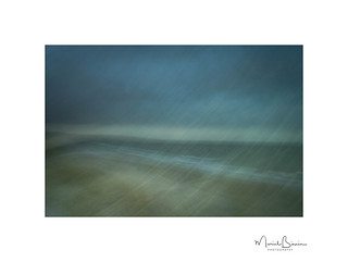 Marram Mist
