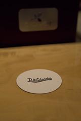 Neighborhood and Coffee_DSC2769 (nabe121) Tags: sony α6500 ilce6500 emount sonyalpha sigma 30mm f14 dc dn contemporary c016 silkypix silkypixdeveloperstudiopro8 starbucks スターバックス inspire インスパイア 玉川 玉川3丁目 clover coffee コーヒー 珈琲