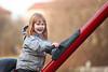 Bild 91/365 (PiaLiz) Tags: gunga flicka leker