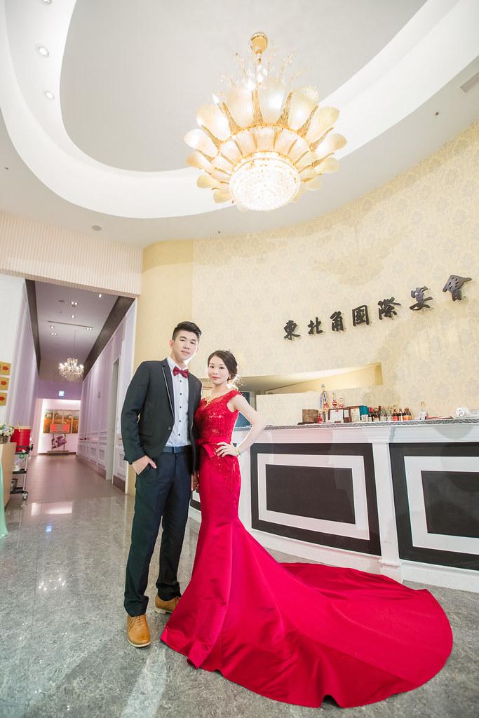 東北角國際宴會廳,東北角婚攝,頭份東北角,頭份東北角國際宴會廳,婚攝卡樂,孟辰&竹君04