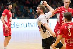 untitled-12.jpg (Vikna Foto) Tags: kolstad kolstadhk sluttspill handball trondheim grundigligaen semifinale håndball elverum