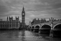 London (jameshowardphotography) Tags: london bridge big ben water tower town city cityscape face sky westminster capital england south